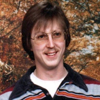 Raymond E. Ballinger