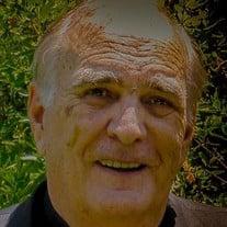 Reverend  Eugene F. Lefebvre