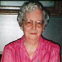 Beatrice  C. McCormick