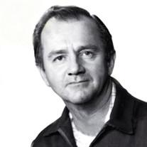 Peter Siltala
