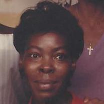 Ms. Cathy  Smith Lynch