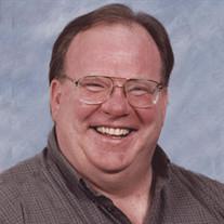 Craig D. Dilloway