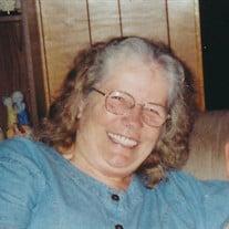 Mrs. Lorene Flowers Kelley