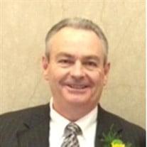 Gene Webster Allen