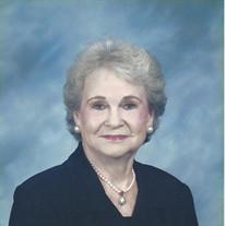 Lorene W. Keene