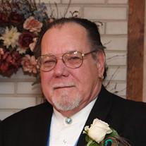 Dennis H. Lapping