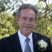 Michael Thomas Asay