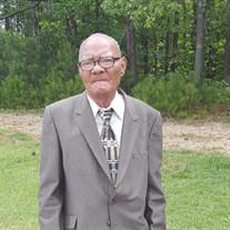 Mr. Roy Waltower