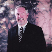 Charles Henry Rutherford II