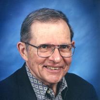 Mr. Gerald S.  McFadden