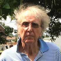 Michael Skorina