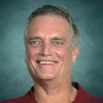 Rick Knowlton