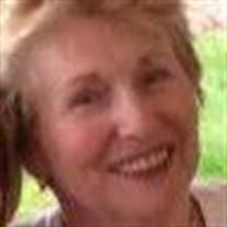 Leanne M. Dendas