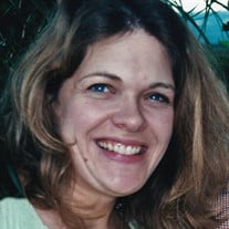 Anne C. Mullin