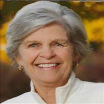 Peggy Gould Closz