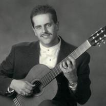 John David  Cochran