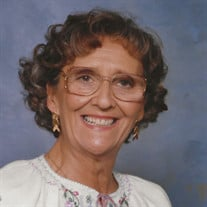 Ester L. Barnett