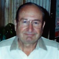 Robert L Harriman