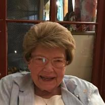 Joan  Yuhasz