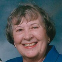 Shirley L. Lentz