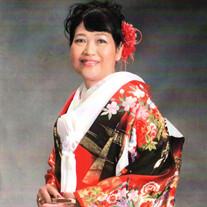 Vilayvanh Thongsawath