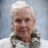 Barbara A. Reece