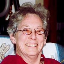 "Sandra H. ""Sandi"" Chipman"