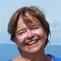 Kathleen R. Ullrich