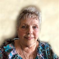 Judith A.  Ranard