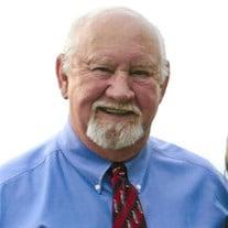 Raymond  B. Howell