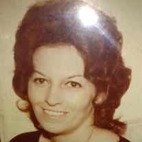 Judy Schumacher