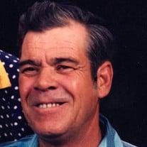 A. C.  Floyd, Jr.