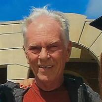 David B. Sawders
