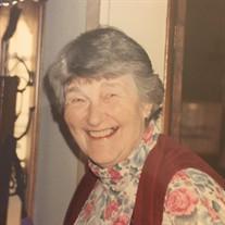 Marie A Smith