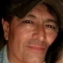 Patrick  S.  Herrera