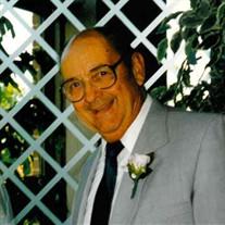 Joseph H. Hoffman