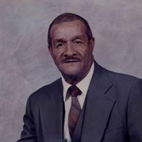 Roland J.  Ralston Jr.