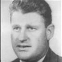 Claude Hughes Jr.