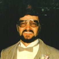 Harley N. McDaniel