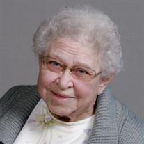 Karen J. Gates