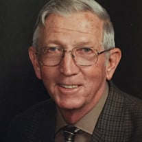 Lawrence  Joseph  Schaff