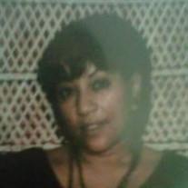 Mrs. Yvonne Lorece Bullock
