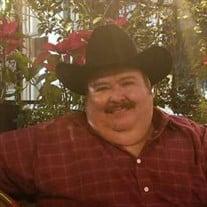 Oziel Moreno Alaniz