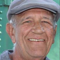 Dennis J. Hymel, Jr.