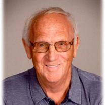 Larry L. Winans