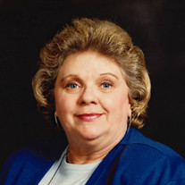 Janice Leona Cullison
