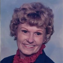 Mary A. Kolo