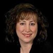 Pamela E. Boswell