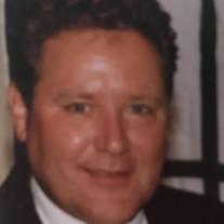 George Casuccio