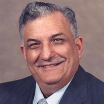 Thomas G. Tomplait